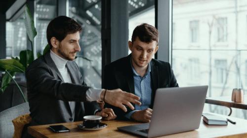 comment améliorer l'expérience client