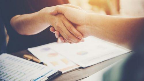 comment mesurer l'expérience client