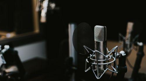 Qu'est-ce que la Voix du Client ?