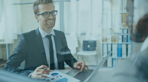 [Webinar] Annuels + professionnels _ digitalisez vos entretiens RH